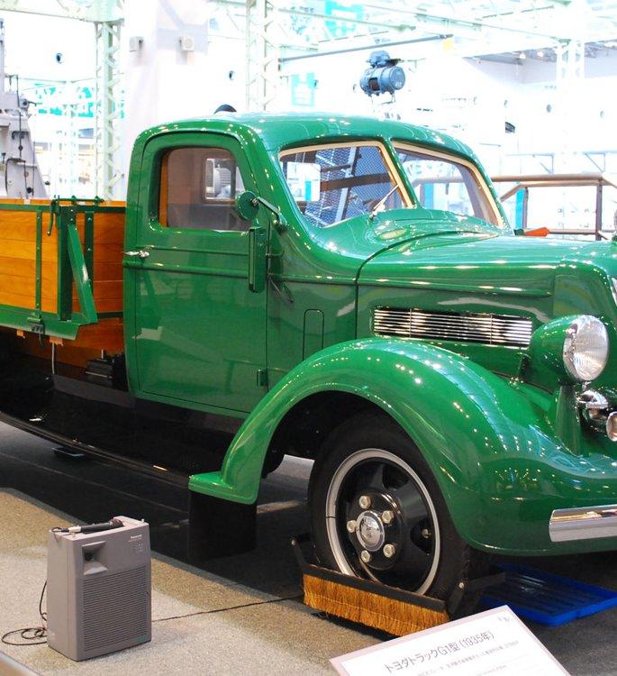 1935_Toyoda_Model_G1_Truck_01.jpg