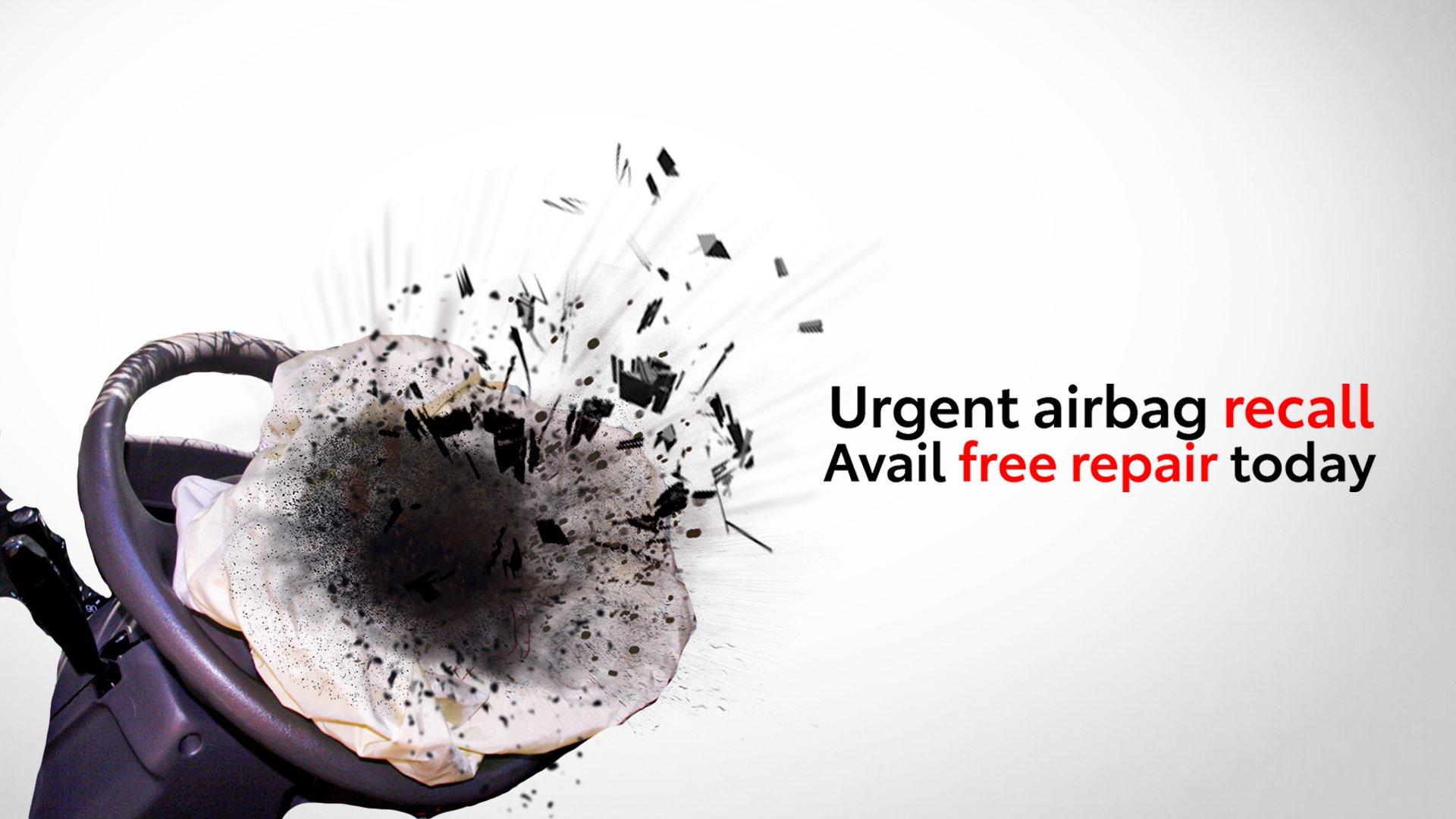 Takata airbag recall.jpg