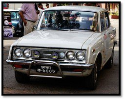 Toyota Corona in Bangladesh Navana Limited.jpg