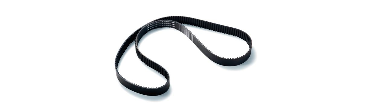 Toyota Genuine Timing Belts.JPG