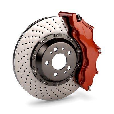 brake (2).jpg
