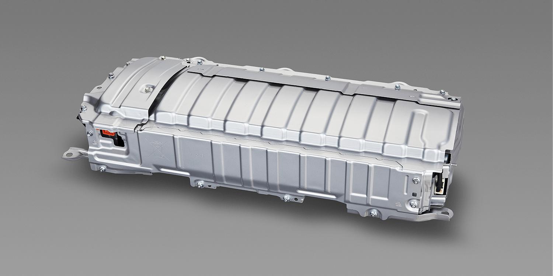 hybrid battery.png